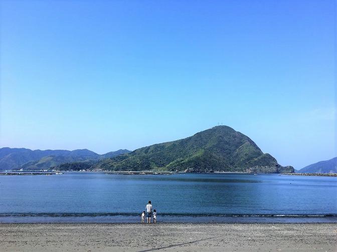 おおいたうつくし海岸づくりIN屋形島【締め切り迫る】